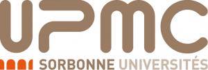 upmc_cart-blanc-q_7504-166