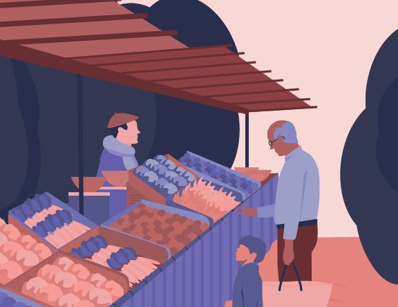 Couv Acte Colloque Alimentation Nutrition Personnes âgées