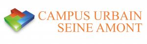 Logo HD Campus Urbain Détouré