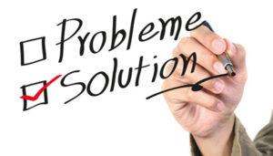 ob_478ecf_probleme