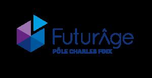 FUTURAGE_LOGO_CMJN_BLEU-01